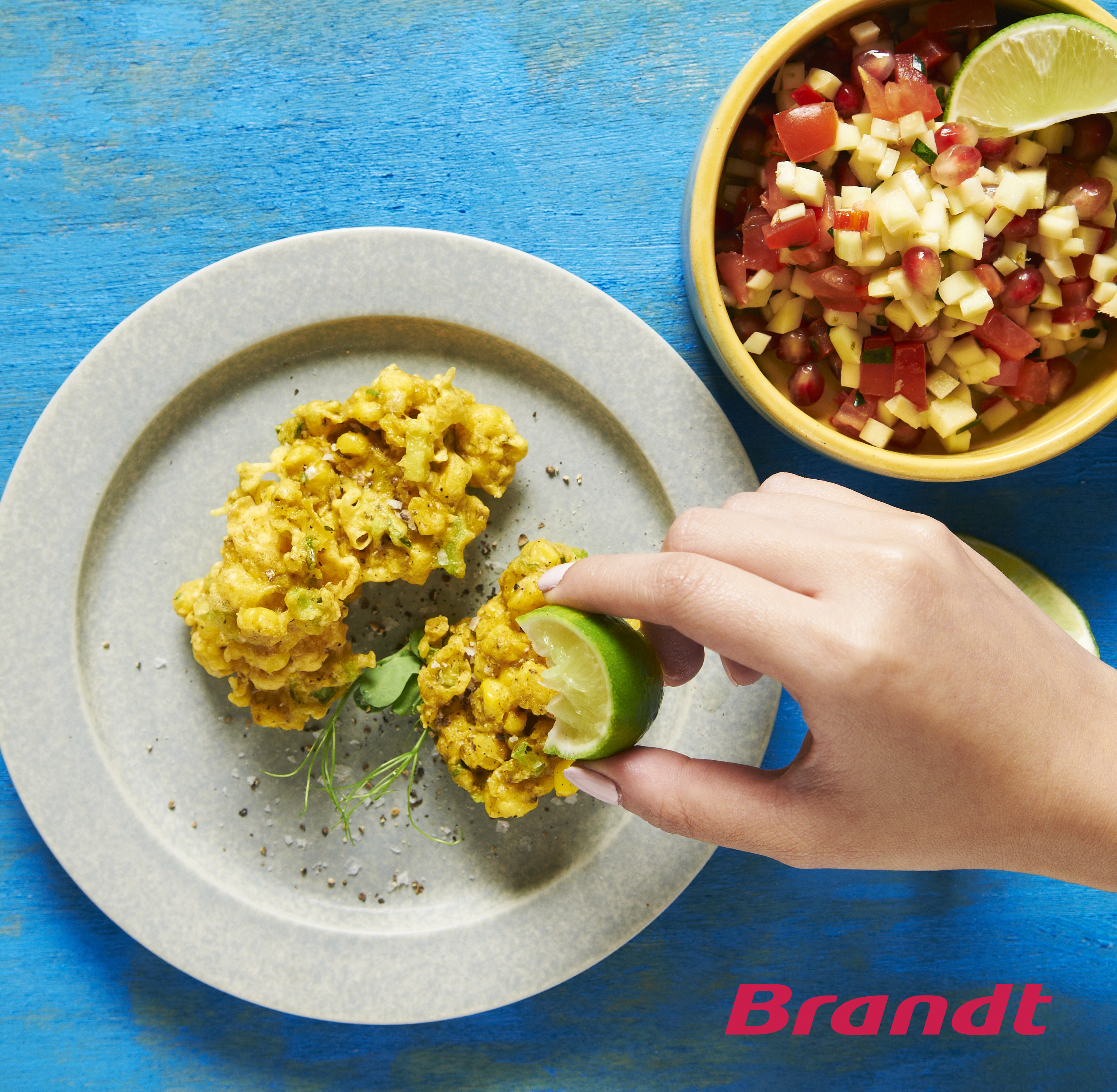 balinese_corn_fritters_with_green_mango_salsa