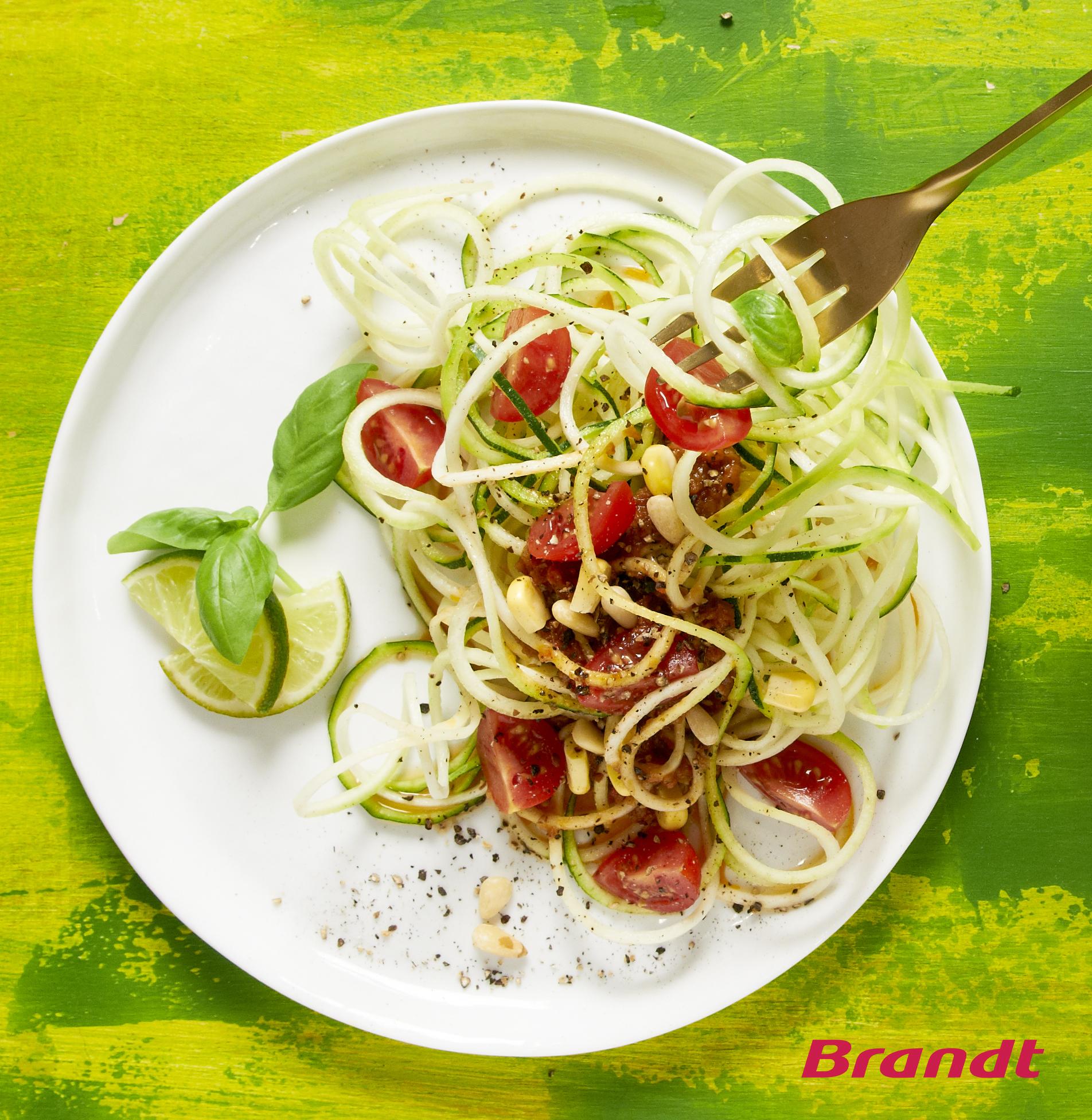 zucchini_pasta